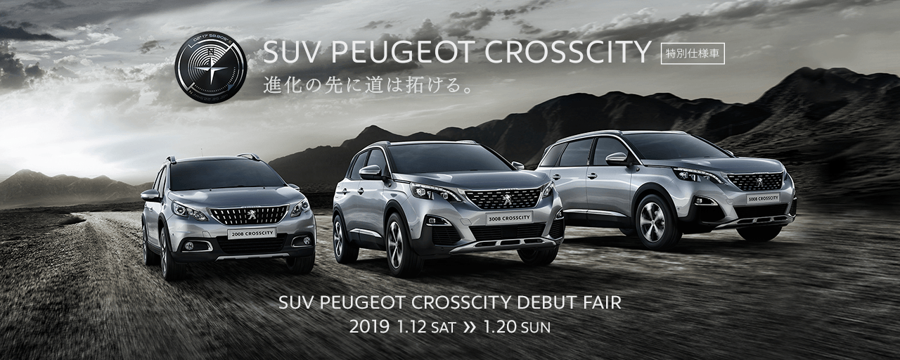 hero-suvpeugeot-crosscity-1280x512_492985_57.png
